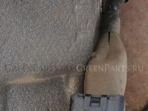 Электронный блок на Toyota Land Cruiser J80 . J81 0772000600