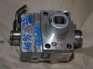 Тнвд на Mitsubishi Galant CS5W,EA7A,EC7A,CR6W,CS5A,CU4W,CQ5A,N84W,N94W,N64W, 4G93,4G94,4G64,4G63,4G93T MR578277 MR578557 MD369884 MD373962 MD367149