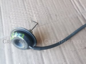 Вакуумный клапан на Honda Civic Shuttle EF2,EG4 D15B