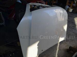 Капот на Lexus GX470