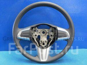 Руль на Daihatsu WAKE LA700S KF-VET