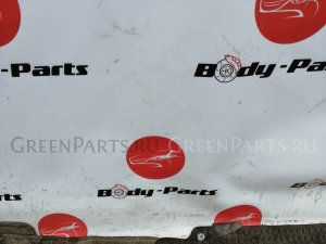 Суппорт на Honda Fit GD1 127