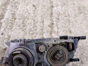 Фара на Toyota Caldina ST215 100-77150