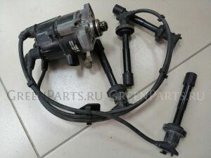 Трамблер на Nissan Avenir W10 SR18, SR20DE, SR20DET 221000M811
