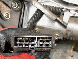 Замок зажигания на Toyota Crown GS130, GS131, LS130, JZS131, LS136