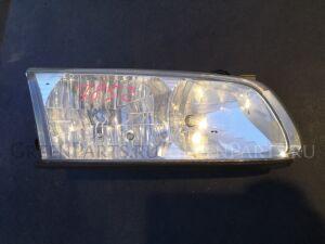 Фара на Toyota Camry SXV20 5S 3340