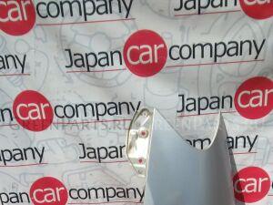 Крыло на Toyota Avensis Verso (M20) 2001-2009