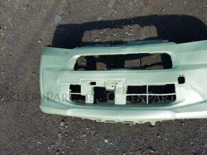 Бампер на Daihatsu Move LA150S KF