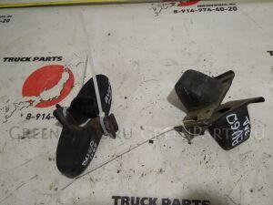Отбойник рессоры на Toyota Dyna BU60 BU61 BU66 BU64 B 11B 13B 14B