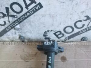 Катушка зажигания на Honda CR-V RD5 K20A 099700-070