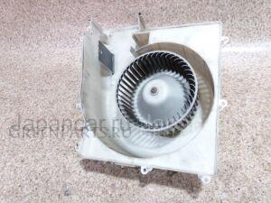 Мотор печки на Nissan Bluebird Sylphy QG10 QG18