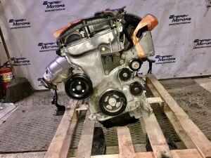 Двигатель на Mitsubishi Lancer X CY 4B11 4B11