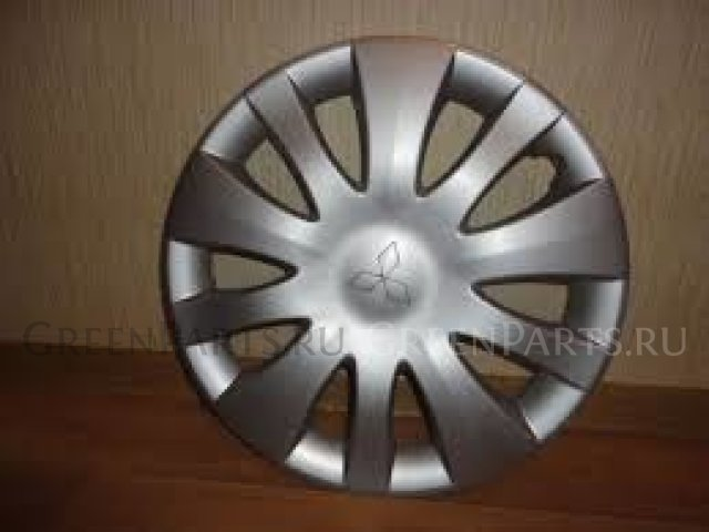 Колпак на диск на Mitsubishi Lancer Classic