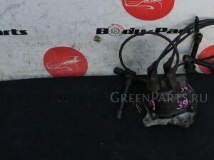Трамблер на Honda Odyssey RA6 F23A 39