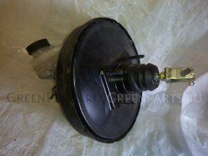 Главный тормозной цилиндр на Toyota Bb NCP31 1NZ/2NZ