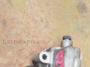 Клапан на Nissan SR20