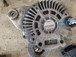 Генератор на Nissan MR20 23100-JD200