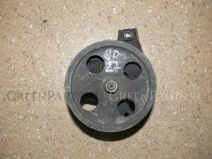 Насос гур на Toyota Mark II GX90,100 1GFE