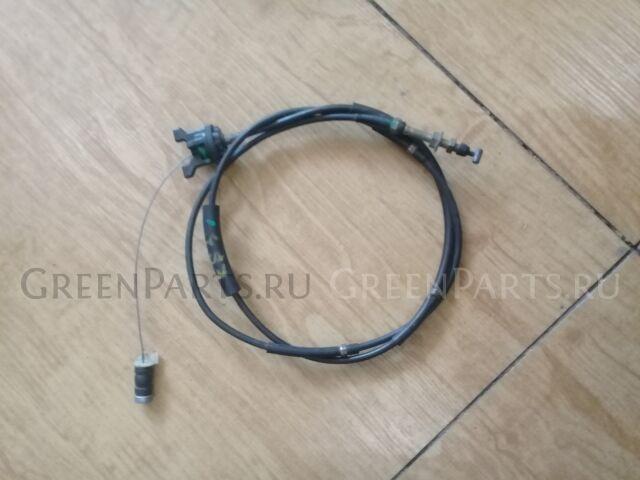 Тросик газа на Honda Civic Ferio ES1.ES2.ES3