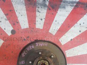 Ступица на Toyota Hiace KZH138 1KZ-TE