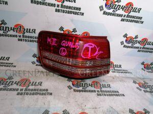Стоп на Toyota Mark II Qualis 33-28