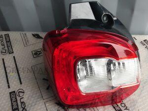 Стоп на Toyota Passo M700A, M710A 220-69026