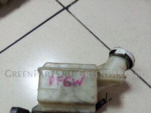 Главный тормозной цилиндр на <em>Mitsubishi</em> <em>Delica</em> PF6W