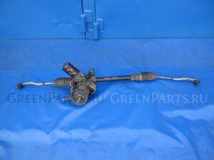 Рулевая рейка на Honda Fit GD3 L15A 53601-SAA-908 / 53600-SAA-00