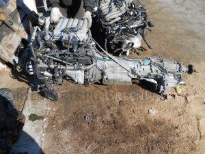 Кпп автоматическая на Nissan Elgrand NE51 VQ35DE 3102090X75