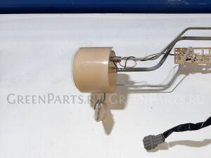 Датчик уровня топлива на Nissan Serena KVNC23,KVC23 CD20ET,CD20T,CD20