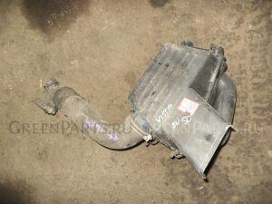 Корпус воздушного фильтра на Toyota Vista Ardeo SV50 3SFSE