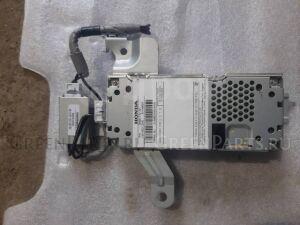Электронный блок на Honda Accord CR6 LFA 39800T3VJ01