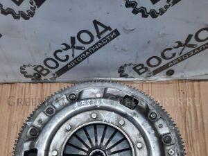 Маховик на Mazda Titan XA