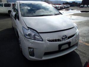 Рулевая колонка на Toyota Prius ZVW30 2ZR-FXE JJ301-000250