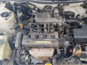 Трамблер на Toyota Corolla AE100 5A