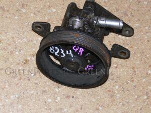 Насос гур на Nissan X-Trail T30 QR20,QR25 49110-8H305