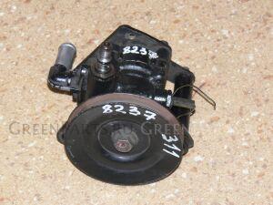 Насос гур на Mazda Bongo Brawny SDEAT FE S09132600D