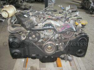 Двигатель на Subaru Impreza GD9, GG9 EJ204DX4BE 68000KM