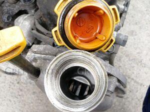 Двигатель на Subaru Outback BPE BLE EZ30