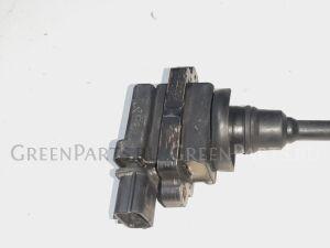 Катушка зажигания на Suzuki Escudo TD52W,TA52W J20A