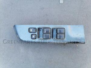 Блок управления стеклоподъемниками на Nissan Terrano LR50, LUR50, LVR50, PR50, R50, RR50, TR50