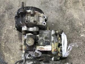 Тнвд на Mitsubishi Canter 4D35