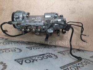 Тнвд на Mitsubishi Canter FE648 4D35