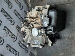 Кпп автоматическая на Mitsubishi Diamante F31A 6G73 2WD,F4A422M5A