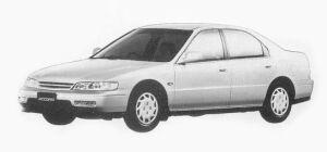 HONDA ACCORD 1993 г.