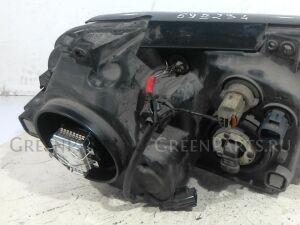 Фара на Chrysler 300c