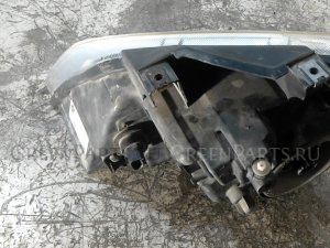 Фара на Chrysler Pacifica
