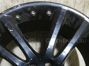 Диск литой на Jaguar Xf СЕДАН