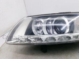 Фара на Audi A6
