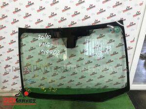 Стекло лобовое на Subaru LEVORG VMG FA20
